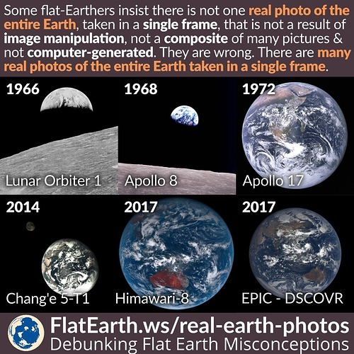 real-earth-photos