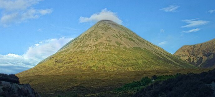 Enlarged_Sligachan_•Isle_of_Skye•_Scotland