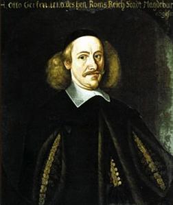 Otto von Guericke.png