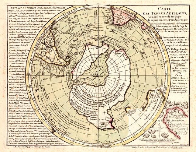 buache_antarctic