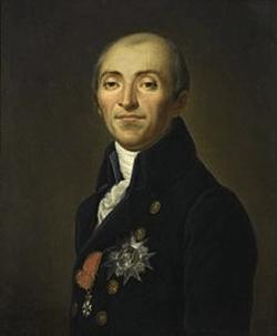comte de Lacepede.png