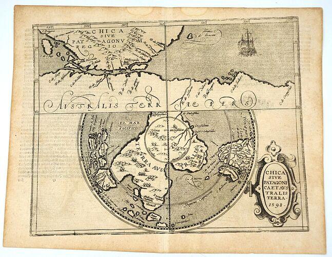 17319_1600_Terra_Australis_Quadus