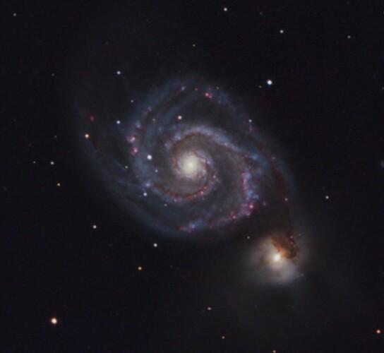 M51-Whirlpool-Galaxy-AstroNebula4-24-2020sm-scaled