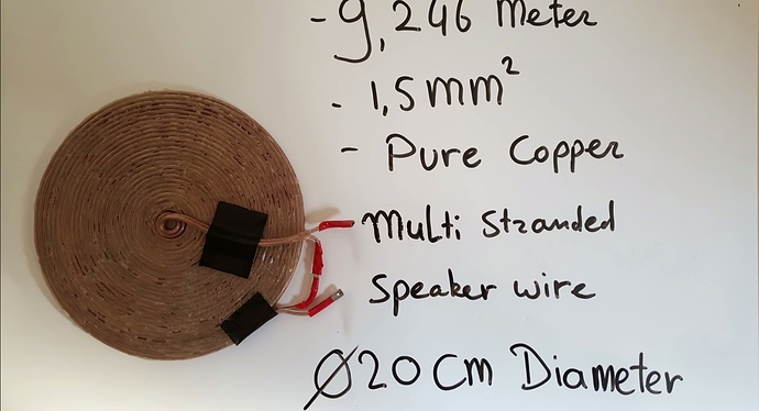 speaker_wire_coil