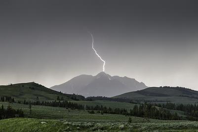 lightning-Comte de Lacépède.jpg
