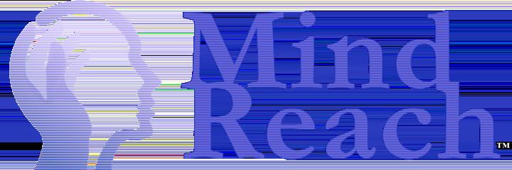 MindReach
