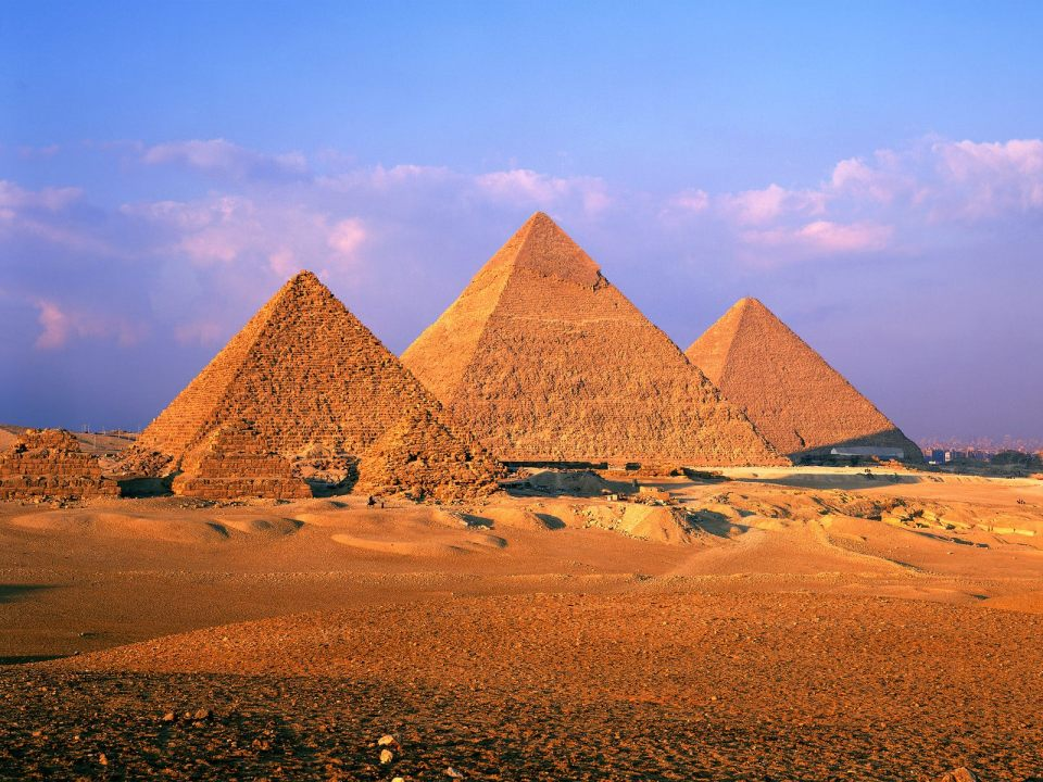 69091305-pyramids-wallpapers