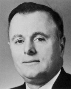 Charles H. Hapgood, image source