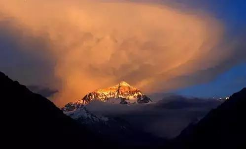 Tibet's most elusive mysteries